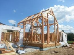 Home Builders by Testimonials From Jefferson County Home Buyers Ruebl Builders