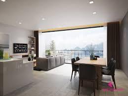 azur samui apartments for sale samui island realty