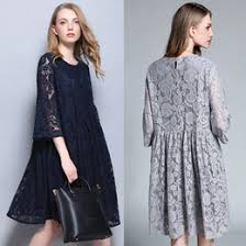 maternity clothes sale summer maternity clothes sale other dresses dressesss