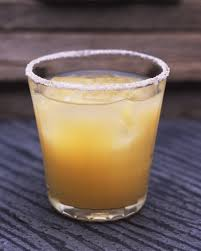 6 cocktail recipes created for beer drinkers men u0027s journal