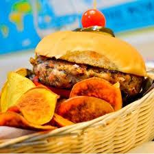 cuisine majorquine 114 best restaurant à majorque images on travelling