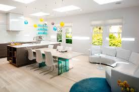 Interior Design San Francisco Susan Diana Harris Interior Design Aptos Ca