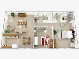 2 bedroom apartments norfolk va 2 bedroom apartments norfolk va awesome brittany place apartments