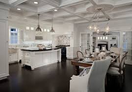 Images Of Cape Cod Style Homes by Cape Cod Interior Cape Cod Style House Neutral Decorating Ideas