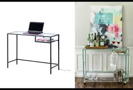 Laptop Desk Ikea Ikea Laptop Table Furniture Info