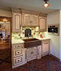 Kitchen Sinks Cabinets 236 Best Sinks U0026 Faucets Images On Pinterest Home Kitchen And
