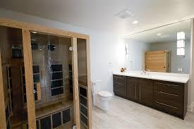 Bathroom Vanities Northern Virginia by Kitchen U0026 Bath Cabinets Photo Slideshow Kitchen Cabinets