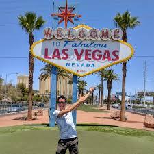 Las Vegas Mccarran Airport Map by Tearing It Up In Las Vegas Part One U2013 Drunk With Jetlag