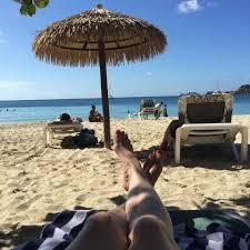 Luxury travel docs home facebook