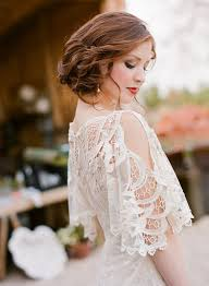 198 best hair for the bride images on pinterest hairstyles make