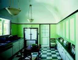 kitchen wall cabinets vintage kitchen cabinet revolution house journal magazine