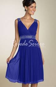 robe mariage bleu robe bleu mariage robe noel bersun