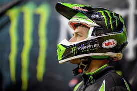 monster energy motocross helmet ama supercross u2013 rider comments mxlarge
