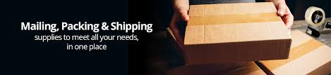 packing mailing u0026 shipping services