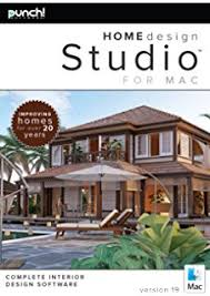 home design pc programs amazon com punch home design studio complete v17 5 download
