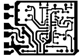 layout pcb inverter 250 to 5000 watts pwm dc ac 220v power inverter