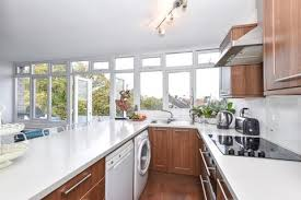 3 Bedroom House To Rent In Bromley Flats To Rent In Shortlands Latest Apartments Onthemarket