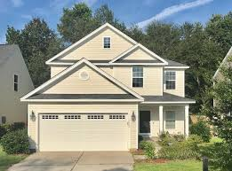 charleston sc real estate charleston homes under 200k