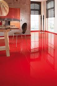 Super Gloss Laminate Flooring Hdm Elesgo Superglanz Parchet Laminat Super Lucios Nuc Inchis