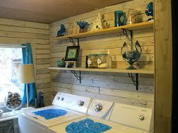 closet laundry closet ideas laundry room makeover ideas for your