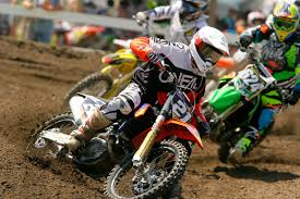 motocross bike makes strictly dirt and street motorcycle repair parts and sales