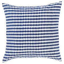 Baby Blue Cushions Cushions U0026 Cushion Pads Ikea