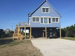 mp 21 s nags head family beach rental wanchese outer banks north