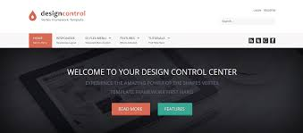 top 10 free joomla templates