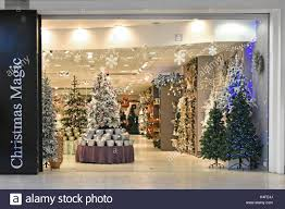decorations sale christmas magic decorations and lights on sale in uk pop up shop