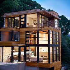 best 25 glass house ideas on pinterest glass houses window