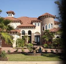 mediterranean style houses mediterranean style house definition house design plans
