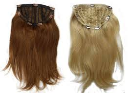 one clip in hair extensions hair extention options makeup beauty