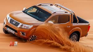 nissan navara 2017 offroad new nissan navara 2017 first off road desert test drive only