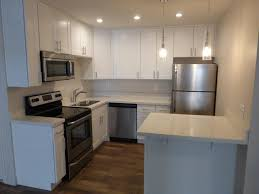 Kitchen Cabinets Salt Lake City by 172 W Clinton Ave 106 For Rent Salt Lake City Ut Trulia