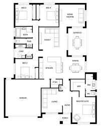 3 bedroom 2 bath house small house plans 3 bedroom 2 bath house plans for small houses