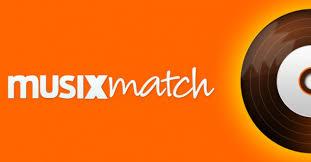 musicxmatch apk musixmatch and lyrics 5 1 4 premium unlocked apk is here