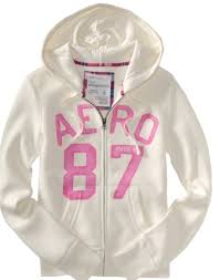 aeropostale coupon code 50 off clearance items my frugal