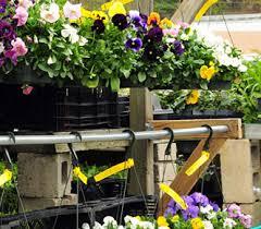 Garden Supplies Landscape Supplies Rc Sons Garden Center Easton Pennsylvania Pa