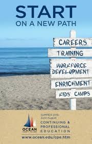 summer 2016 catalog by ocean county college issuu