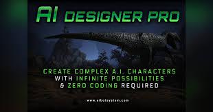 Home Designer Pro Login Ai Designer Pro Asset Store