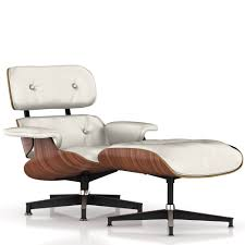 Lounge Chair And Ottoman Eames by Herman Miller Eames Lounge Chair Es670 And Es671 Smart Furniture