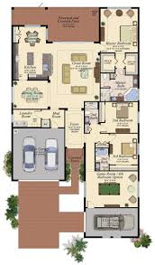 Home Floor Plans Online Free 43 Best Florida Homes Favorite Floorplans Images On Pinterest
