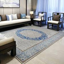 Area Rugs And Carpets Rug On Carpet Bedroom Rug On Rug Area Rugs For Jute
