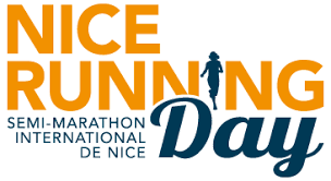 Nice by Nice Running Day 06 Alpes Maritimes