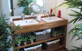 meuble de chambre de bain miroir chambre de culture