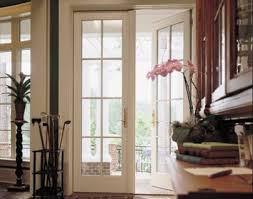 Pictures French Doors - french doors everywhere bob u0027s blogs