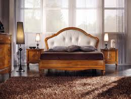 Tufted Headboard Bed Hotel Beds With Tufted Headboard Archiproducts