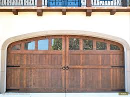 garage styles u2013 tuscany country garage door repair and install