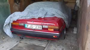 opel rekord tuning 4000s turbo quattro mano automanas lt detail page mano automanas
