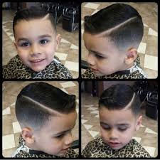 model rambut anak cowo 20 model rambut anak laki yang sedang populer 2018 model rambut